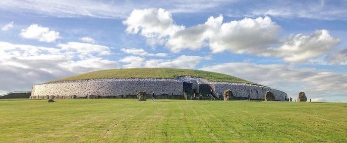 Irelands_history