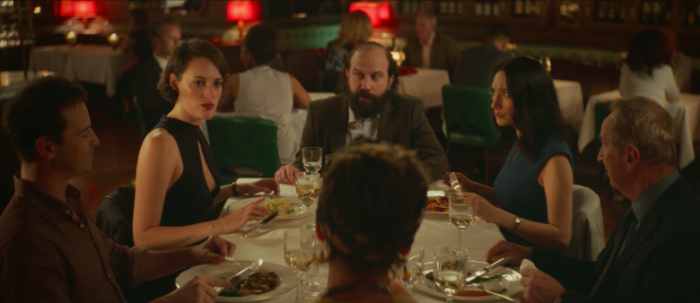Fleabag-Dinner-Table-Wide-Shot