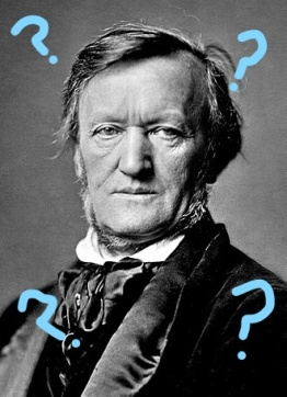 330px-RichardWagner_LI